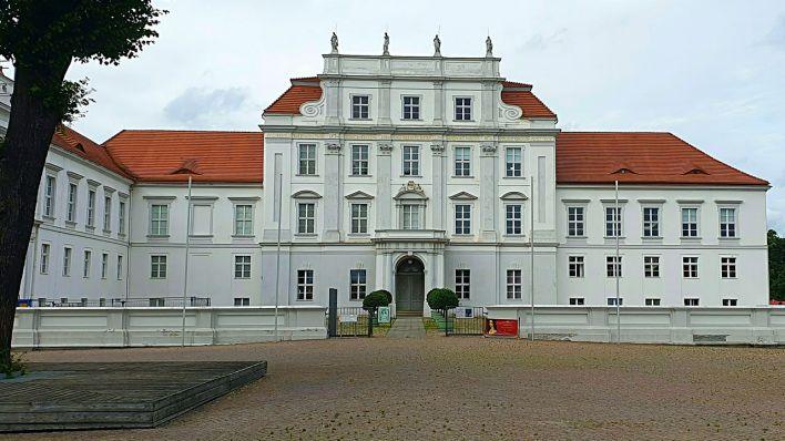 Rbb Wetter Oranienburg