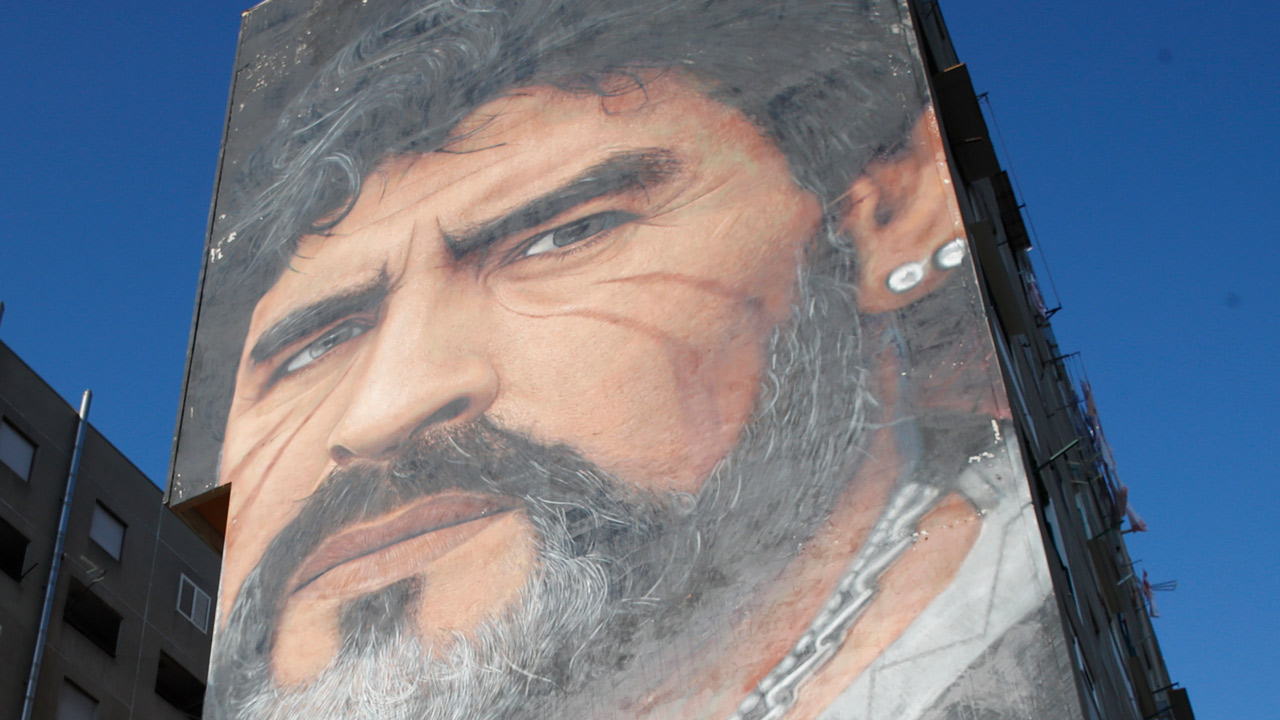 Bild: dpa | Bildquelle: https://www.inforadio.de/content/dam/rbb/inf/2020_11_BILDER/DPA_PictureAlliance/Maradona_1280.jpg.jpg © dpa | Bilder sind in der Regel urheberrechtlich geschützt