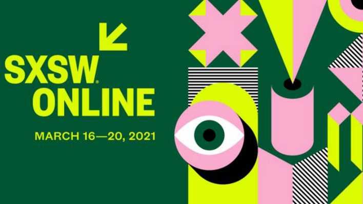 Das Fest 2021 Programm