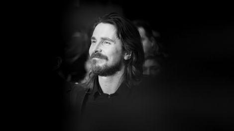 Christian Bale (Bild: Lisa Winter)