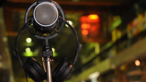 Interviews| Inforadio - Besser informiert.